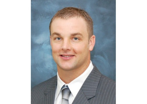 Cory Pack - State Farm Insurance Agent in Kyle, TX