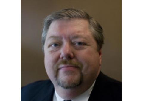 David Klaus - Farmers Insurance Agent in Kyle, TX