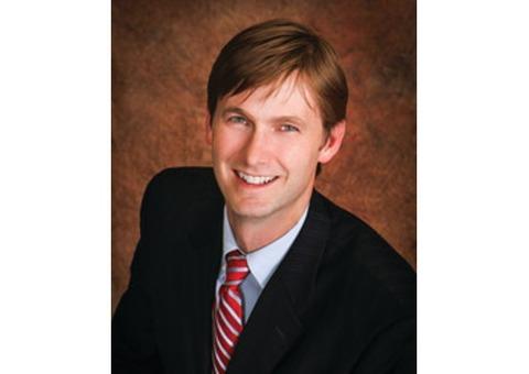 Hank Gerdes - State Farm Insurance Agent in Buda, TX