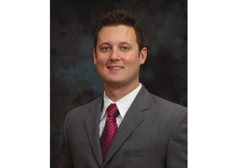 Patrick Court - State Farm Insurance Agent in Austin, TX