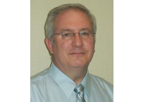 Tim Davis - State Farm Insurance Agent in Austin, TX