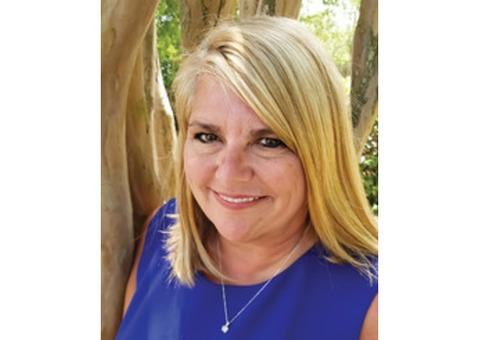 Bridgette Hearne - State Farm Insurance Agent in Austin, TX