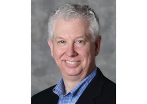 Dan Baird - State Farm Insurance Agent in Austin, TX