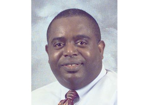 B J Goosby - State Farm Insurance Agent in Austin, TX