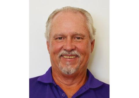 Rick Fritsch - State Farm Insurance Agent in Austin, TX
