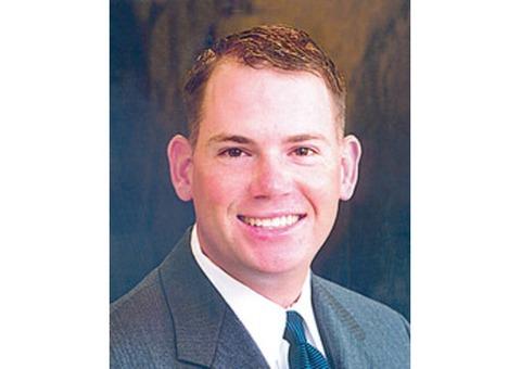 Wayne Weigelt - State Farm Insurance Agent in Buda, TX