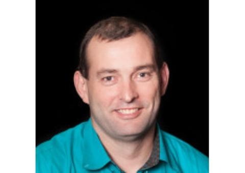 Heath Nickes - Farmers Insurance Agent in Dripping Springs, TX