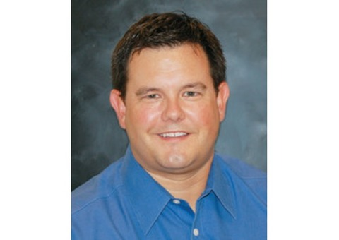 Mark Handley - State Farm Insurance Agent in Dripping Springs, TX
