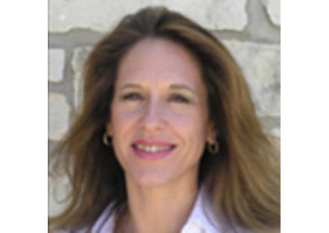 Kerri Jarnagin - Farmers Insurance Agent in Dripping Springs, TX