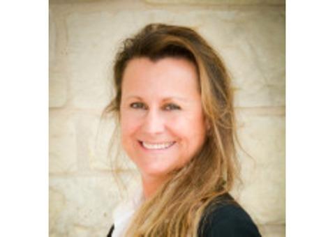 Debbie Thames - Farmers Insurance Agent in Buda, TX