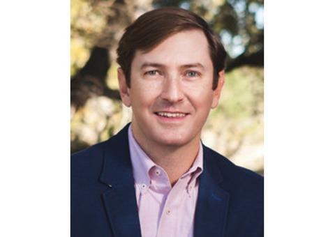 Byron Eckols - State Farm Insurance Agent in Wimberley, TX
