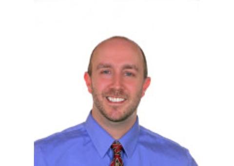 Jason Eiser - Farmers Insurance Agent in Buda, TX
